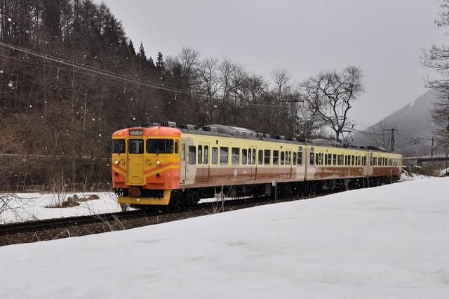 Dsc_8248