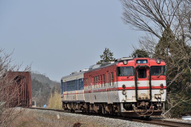 Dsc_5580